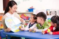 Viết một bài văn ngắn miêu tả hình ảnh cô giáo trong giờ dạy văn