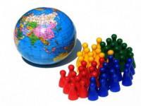 Phân tích tác động của đặc điểm dân số nước ta đối với sự phát triển kinh tế  -   xã hội và môi trường.