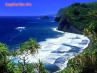 Ảnh hưởng của Biển Đông đến thiên nhiên Việt Nam
