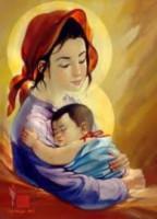 Nguyên Hồng xứng đáng là nhà văn của phụ nữ và trẻ em