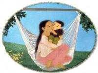 Điều quan trọng làm nên thành công của Trong lòng mẹ của Nguyên Hồng là giọng văn giàu chất trữ tình. Em có đồng ý như vậy không? Viết đoạn văn nêu những ý kiến của em