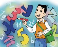 Bài 1, 2, 3, 4 trang 30 sgk Toán 3