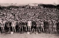 Nêu những nét chính của phong trào độc lập dân tộc ở Ấn Độ trong những năm 1918-1929.