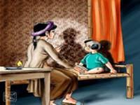 Giới thiệu một vài nét về Nguyễn Dữ. Tóm tắt Chuyện người con gái Nam Xương