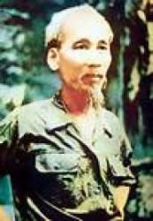 Cảm nhận của em về bài Phong cách Hồ Chí Minh của Lê Anh Trà