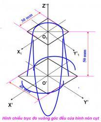 Bài tập 1 trang 31 SGK Công nghệ 11