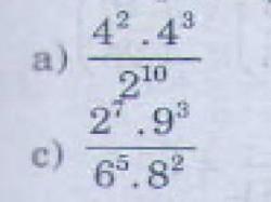 Bài 37 trang 22 sgk toán 7 tập 1