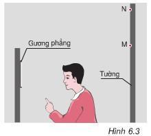 Bài C4 trang 18 sgk vật lý 7