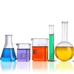 Bài 7 trang 14 sgk hoá học 10
