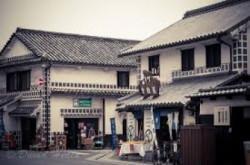 Sự thịnh vượng của Trung Quốc dưới thời Đường được biểu hiện ở những mặt nào ?