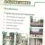 A Closer Look 1 trang 60 Unit 6 Tiếng Anh 7 mới
