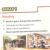 Skills 1 trang 32 Unit 3 SGK Tiếng Anh 8 mới