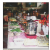 Thực hành bài 5 trang 25 SGK Công Nghệ 9 - Nấu ăn