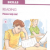 Skills trang 22 Unit 2 SGK Tiếng Anh 11 mới