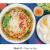 Câu 1 trang 34 SGK Công Nghệ 9 - Nấu ăn